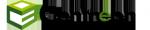 Centreon: Surveiller un SAN Netapp